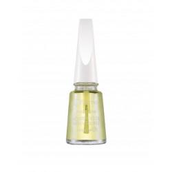 Flormar Nail Care Vitamin E Nail Nourishing Oil 11 ml